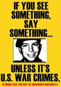 bradley manning-war crimes