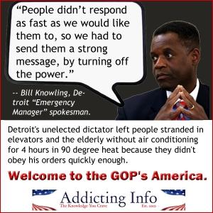 Detroit_Emergency_Manager