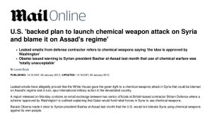 louise-boyle-daily-mail-syria-chemical-attack