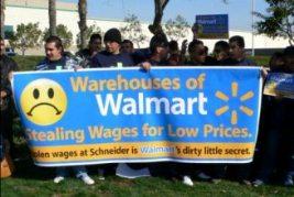 WalmartWarehouse