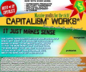 Capitalism_Works