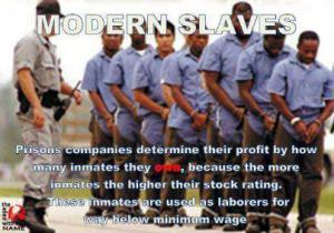 SlaveryToday