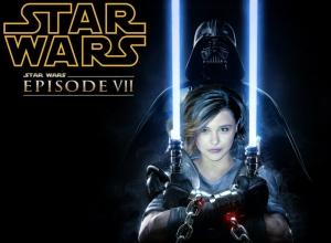 CGM Star Wars